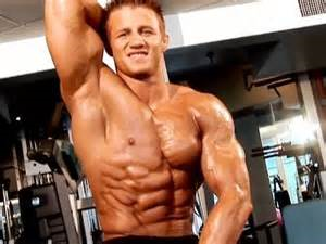 l carnitine benefits bodybuilding too