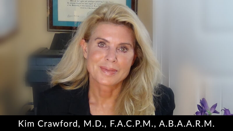 best of all anti aging drs in west palm beach