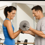 hgh miami helps both men and women
