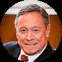 William Richey, Esq testimonial review for Dr. Kim Crawford M.D.