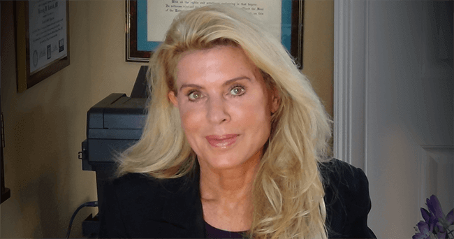 About Kim Crawford M.D. functional medicine doctor in Vero Beach Florida