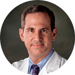 Ross A. Clevens, M.D. testimonial review for Dr. Kim Crawford M.D.