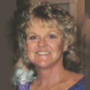 Diane Dadiskos testimonial review for Dr. Kim Crawford M.D.