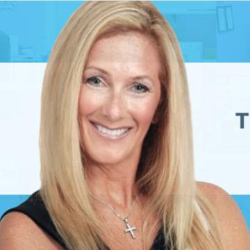 Donna Krech testimonial review for Dr. Kim Crawford M.D.