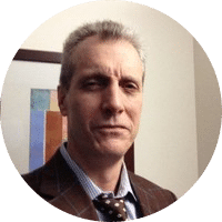 Eben Davis, D.C. testimonial review for Dr. Kim Crawford M.D.