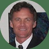 Gilles Pesant testimonial review for Dr. Kim Crawford M.D.