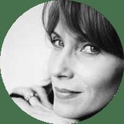 Giselle Minoli testimonial review for Dr. Kim Crawford M.D.
