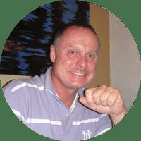 Greg Kirton testimonial review for Dr. Kim Crawford M.D.