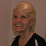 Jeanne Goldberg testimonial review for Dr. Kim Crawford M.D.
