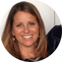 Jeanne Ziemba testimonial review for Dr. Kim Crawford M.D.
