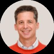 Jonathan Goldberg, C.P.A. testimonial review for Dr. Kim Crawford M.D.
