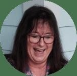 Karen Hamers testimonial review for Dr. Kim Crawford M.D.