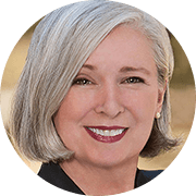 Kathleen Rich-New testimonial review for Dr. Kim Crawford M.D.