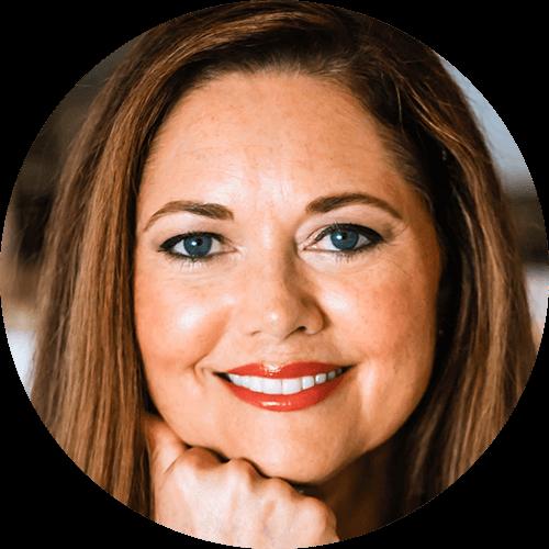 Laura Adams testimonial review for Dr. Kim Crawford M.D.