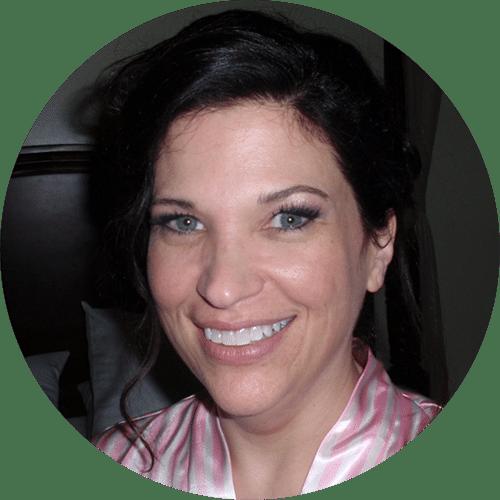 Lesley Jacobs-Keeler, RDN, LD testimonial review for Dr. Kim Crawford M.D.