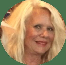 Linda Luft testimonial review for Dr. Kim Crawford M.D.