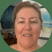 Mary Ann Glueckert testimonial review for Dr. Kim Crawford M.D.