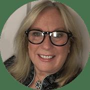 Pat Maloney testimonial review for Dr. Kim Crawford M.D.