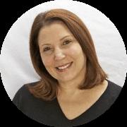 Roberta Widman-Ganz testimonial review for Dr. Kim Crawford M.D.