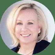 Shawn Tomasello testimonial review for Dr. Kim Crawford M.D.