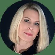 Shawna Flanagan, M.D. testimonial review for Dr. Kim Crawford M.D.