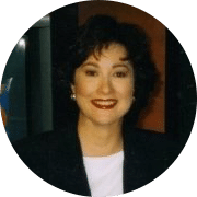 Evelyn Cole testimonial review for Dr. Kim Crawford M.D.