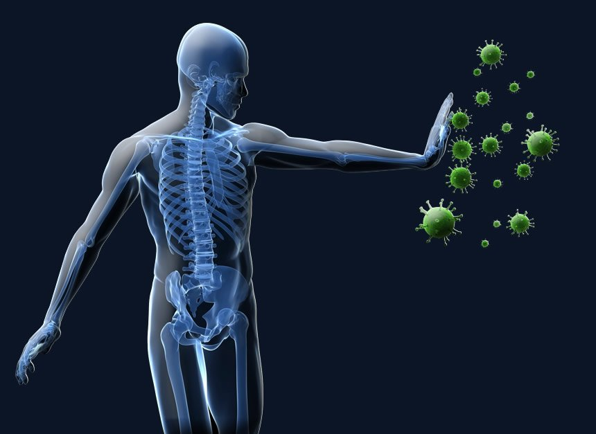 How to Boost your Immune System: Everything you need to know