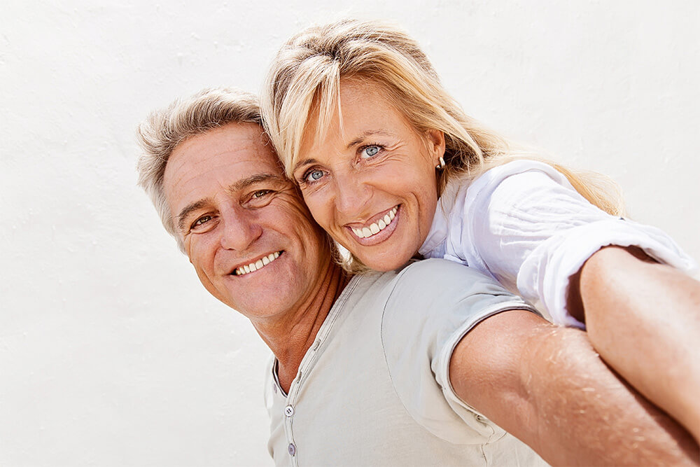 Everything you need to know about Hormone Replacement Therapy