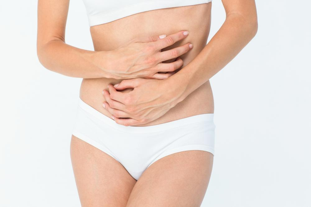 Functional Ulcerative Colitis and Crohn's Disease Treatment